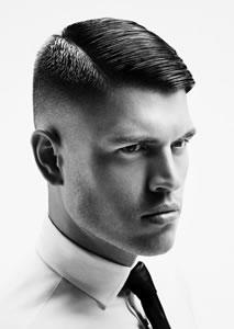 Como Hacerte Un Peinado Hipster Dehipster Com