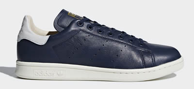 Adidas Stan Smith color negro